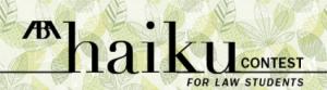 EVENT_HaikuContest