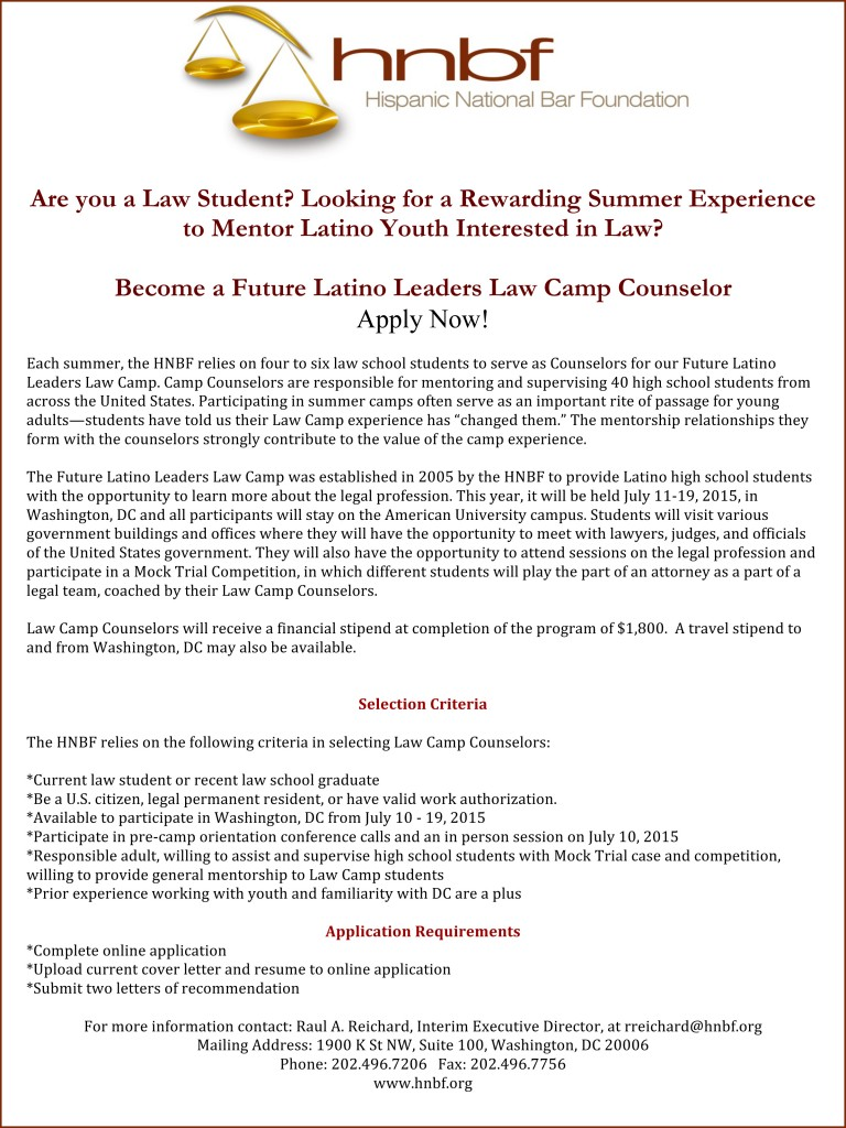 1Law Camp Counselor Promo 2015.pdf