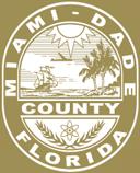 LOGO_MiamiDadeCounty(Seal)