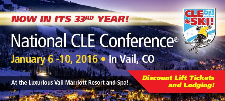 IP-ABA_NatlCLEConference2016